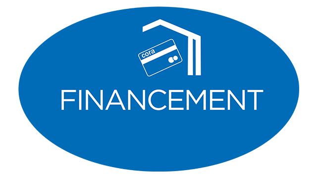 solution de financement